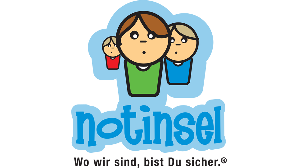 Logo: notinsel